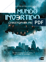 Priest Christopher - Un mundo invertido.epub
