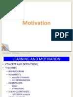 EN_ EP_motivation_2017.05.02.pdf