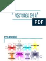 vectores_pp