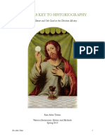 Christ_as_Key_to_Historiography_ Steiner & Casel.pdf