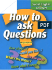 How_to_Ask_Questions.pdf