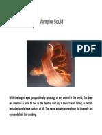 Vampire Squid.docx