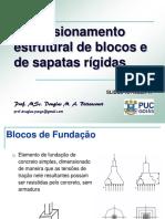 PUC-FUND-13.pdf
