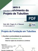 PUC-FUND-11.pdf