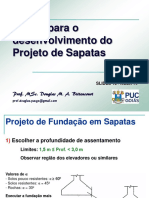 PUC-FUND-10.pdf