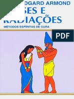 PasseseRadiacoes.pdf