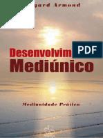 DesenvolvimentoMediunico1