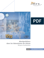 manipulations.pdf