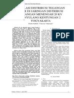 3-1-1-SM_2.pdf
