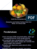91771684-Materi-gizi