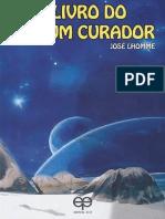 OLivrodoMediumCurador.pdf