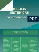 PRESENTACION_COCIDIOIDOMICOSIS