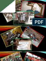 slac report.pptx