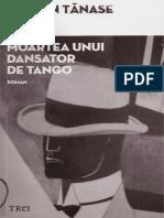 Stelian-Tanase-Moartea-Unui-Dansator-de-Tango.pdf