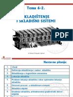 Chapter - 6-2.pdf