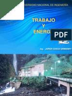 60 Trabajo y Energia