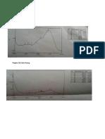 Hasil Spektro UV Piperin.docx
