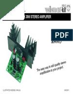 illustrated_assembly_manual_k4003_rev1.pdf