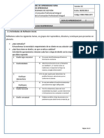 GUIA Diseñar Con Herramientas Informaticas (1)