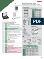 cm213600_339.pdf
