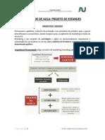 Conteudo_Projeto de Estandes (1)