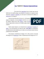 matematicas 1 razones trigonometricas.pdf
