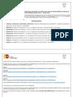 LISTADO-DE-PLAZAS-PARA-LOS-PROFESIONALES-INSCRITOS-AL-SORTEO-DE-PROFESIONALES-RURALES-DEL-PERIODO-AGOSTO-2017-JULIO-2018.docx