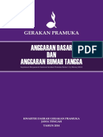 AD & ART Gerakan Pramuka Munas 2013.pdf