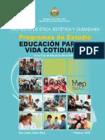 educacion-vida-cotidiana.pdf
