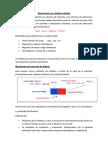 Reacciones en Estados Sólidos y Métodos de Crecimiento Cristalino
