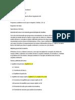 CV2024_Analitico