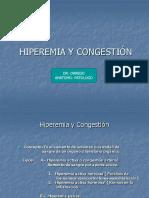 7. Trastornos Hemodinamicos 2