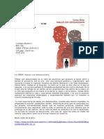 dosierhablarcondesconocidos.pdf