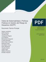 Descripción-General-de-la-Metodología-del-iGOPP-3