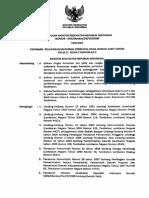dok eksternal - KepMenKes 604-0708 sk maternal perinatal.pdf