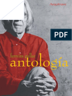 Antología - Ferreira Gullar.pdf