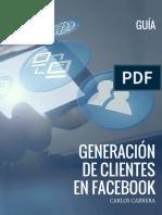 Guia_Generacion_Clientes_FB_Carlos_Cabrera.pdf
