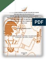 Papiro Erótico de Turim