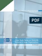 Worklife Balance Case Final_IM.pdf