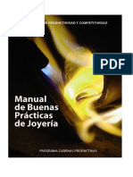 geolibrospdf-Libro-de-Joyas.pdf