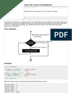 8.2_python_for_loop