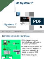 Uso de System 1_Rev2