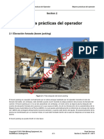 Manual Operador S0000062 01 ESonline