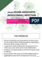 Minilecture patologi klinik tropical medicine