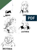 Rumpel Characters.docx