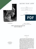 JBG_Second_Year_Latin.pdf