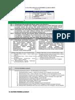 RPP.KL8.SMT.1.docx (1)