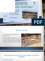 RELLENO SANITARIO (1).pdf