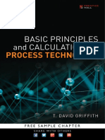 Basic Principlesand Calculations in Process Technology.pdf