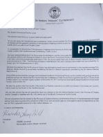 HCCC July 17 2017 Letter to Trudeau and Wynne
